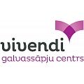 """""""Vivendi Galvassāpju centrs"""" Migrēnas centrs"""