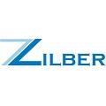 """""""Zilber"""", Ltd."""