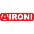 """""""Aironi"""", SIA, asenizācijas pakalpojumi"""