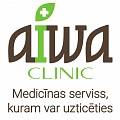 "Surgery clinic ""AIWA Clinic"", medical center"