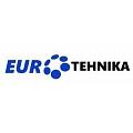 EUROTEHNIKA – household appliances store