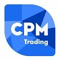 """CPM Trading"", SIA"