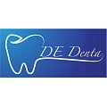 """DE-Denta"", Ltd., Dentistry"