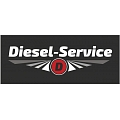 """Diesel-Service"", SIA, dizeldzineju sistemu serviss"