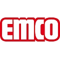 """EMCO paklāji"""