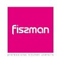 """""""Fissman"""", veikals t/c Damme, trauki un virtuves aksesuāri"""