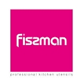 """""""Fissman"""" SIA, internet veikals / ofiss, trauki un virtuves aksesuāri"""