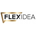 """Flexidea"", SIA"