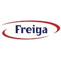 """Freiga"", SIA, mēbeļu ražotne"