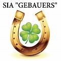 """Gebauers"", SIA"