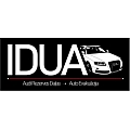 """""""Idua"""", SIA"""