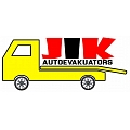 """""""JIK autoevakuators"""", IK, auto evakuācija, tehniskā palīdzība uz ceļa 00-24"""