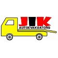 """JIK autoevakuators"", IK"