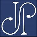 """""""J.P. birojs"""", SIA"""