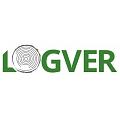 """""""LogVer"""", SIA, kokapstrādes iekārtas un kokapstrādes darba galdi"""