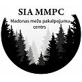"""MMPC"", SIA"