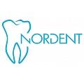 """""""Nordent"""", SIA, Zobārstniecības klīnika"""