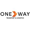 """Oneway Logistics"", SIA"