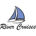 Kanāla kuģīši  RiverCruises Latvia-ekskursijas