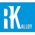 """RK Alloy"", SIA"