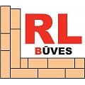"""""""RL būves"""", SIA"""