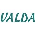 """""""Valda"""", veikals"""