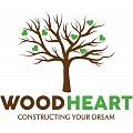 """""""WoodHeart"""", SIA"""