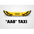 """AAB Transport"", SIA"