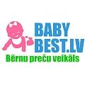"""BabyBest"", SIA"