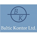 """Baltic Kontor Ltd."", LLOYD'S AGENCY, Latvia, Riga"