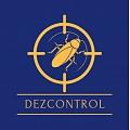 """""""DezControl"""" SIA, deratizācija, dezinsekcija"""