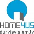 """""""Durvisvisiem.lv"""", SIA """"Home4us"""""""