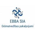 """""""EBBA"""", SIA"""