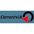 """Elements VK"", SIA, auto elektronikas serviss"