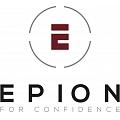 """""""Epion"""", SIA"""