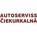 """""""KASS Riga"""", Autoserviss Čiekurkalnā"""