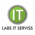 """""""Labs IT serviss"""", biroju tehnikas, datortehnikas apkalpošana"""