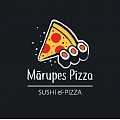 """Marupes Pizza"""