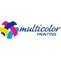 """multicolor.lv, """"Goodwin"""", SIA"""