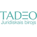 """Tadeo"", Ltd., Legal advice bureau"
