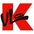 """""""VL Kravas"""", autoevakuators un pārvākšanās serviss"""