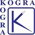 """""""Kogra"""", ООО"""