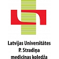 P. Stradins Medical College of the University of Latvia