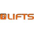 """Lifts"", SIA"