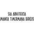 """""""Arhitekta Imanta Timermaņa birojs"""", SIA, projektēšanas birojs Cēsīs"""