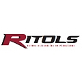 """Ritols"", Heat insulation and industrial floor manufacturer"