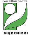 """Veselibas centrs Bikernieki"", ООО, Латвийский центр детского слуха"