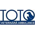 """""""Veterinārā ambulance Toto"""", I/K"""