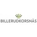 """""""Billerudkorsnas Latvia"""", SIA"""