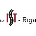 """""""IST-Riga"""", ООО"""